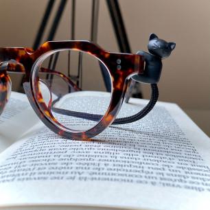 Cordon à lunettes - Lookat me