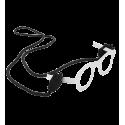 Brillenband - Oh! Les mains! Rosa
