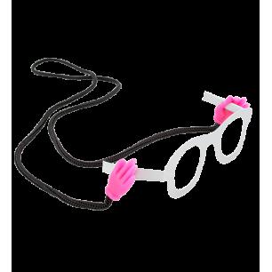 Brillenband - Oh! Les mains! - Rosa