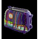 Toaster - Tart'in Accordeon