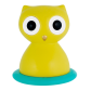 Baby monitor - Ouh Ouh Blue