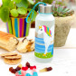 Flask 42 cl - Happyglou small Kids