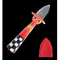 Oysterman - Couteau à huitres