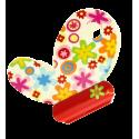 Bag clip - Papiclip