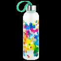 Flask - Happyglou Large Colibris