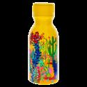 Borraccia termica - Mini Keep Cool Bottle