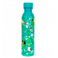 Thermal flask 75 cl - Keep Cool Bottle Colibris
