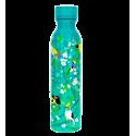 Thermal flask 75 cl - Keep Cool Bottle Jardin fleuri