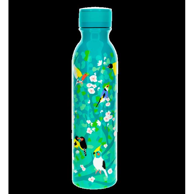 Borraccia termica 75 cl - Keep Cool Bottle