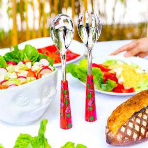 Serving Set - Banquet