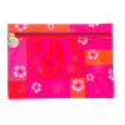 Cosmetic bag - Akademik Mouth Mirror