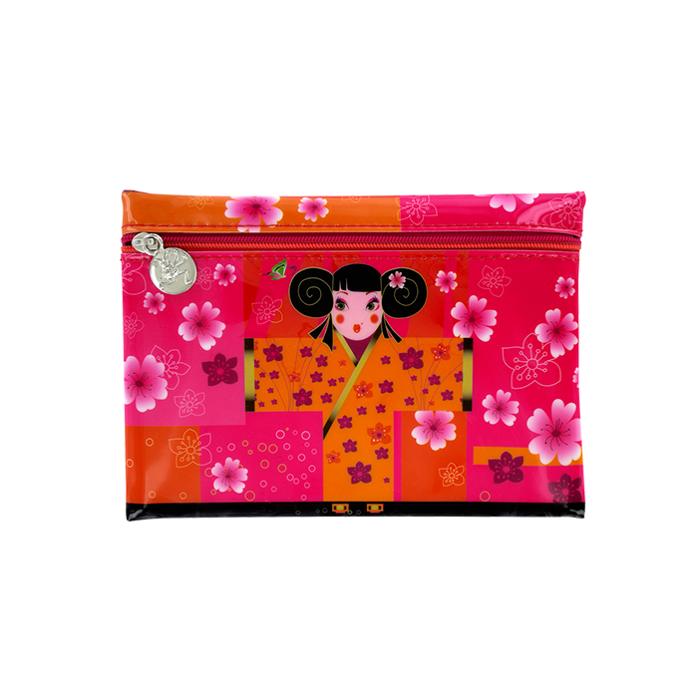 Trousse da trucco - Akademik Kimono