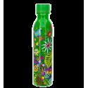 Thermal flask 75 cl - Keep Cool Bottle Black Board