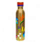 Thermal flask 75 cl - Keep Cool Bottle Dahlia