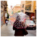 Children's Umbrella - Ondine