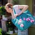 Einkaufstasche - My Daily Bag 2 Black Board