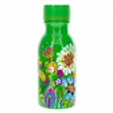 Thermoskanne - Mini Keep Cool Bottle