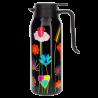 Thermal Jug 75 cl - Keep Cool Family Jardin fleuri