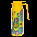 Thermal Jug 75 cl - Keep Cool Family Dahlia