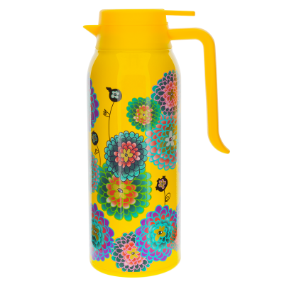 Carafe thermos isotherme 1,6 L - Keep Cool Family