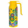 Carafe thermos isotherme 1,6 L - Keep Cool Family Dahlia