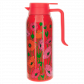 Thermal Jug 75 cl - Keep Cool Family