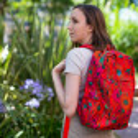 Backpack - Mini Explorer