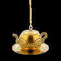 Infuseur à thé - Anitea