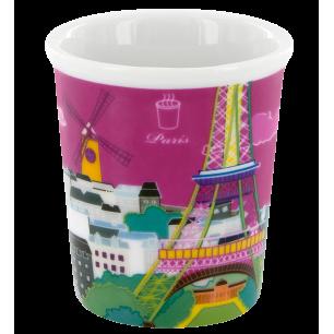 Espresso cup - Belle Tasse