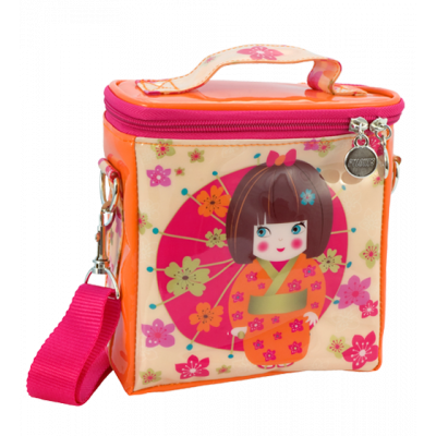 Snack bag - Picnic - Japanese 2