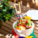 Posate da insalata - Quelle Salade