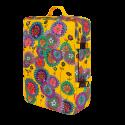 Cabin bag - Explorer Dahlia