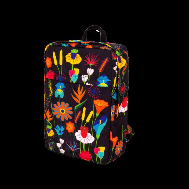 Backpack - Mini Explorer 11 liters