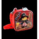 Porte-monnaie - Picnuts Ladybird