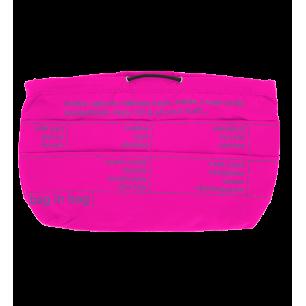 Bag-organiser - Bag in Bag Compagny