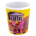 Belle Tasse - Tasse Espresso