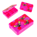 Pill box - Piiiiiiils Ladybird