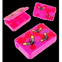Piiiiiiils - Boîte à pilules