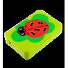 Piiiiiiils - Boîte à pilules Coccinella