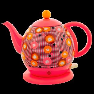Wasserkocher 1 L - Byzance - Petit Pan