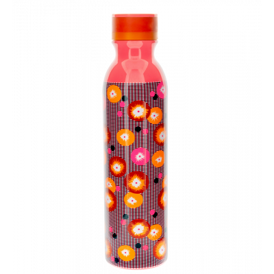 Bouteille thermos isotherme 75 cl - Keep Cool Bottle - Petit Pan