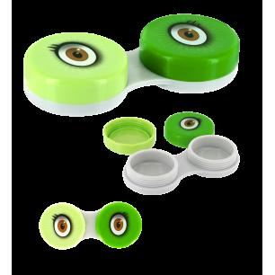 Kontaktlinsenbehälter - Plein La Vue