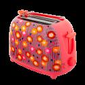 Toaster with European plug - Tart'in