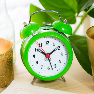 Alarm clock - Colortime