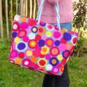 Shopping bag - My Daily Bag 2