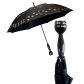 Raincat 2 - Parapluie Black