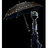 Raincat 2 - Parapluie Black