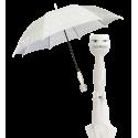 Raincat 2 - Parapluie Weiss