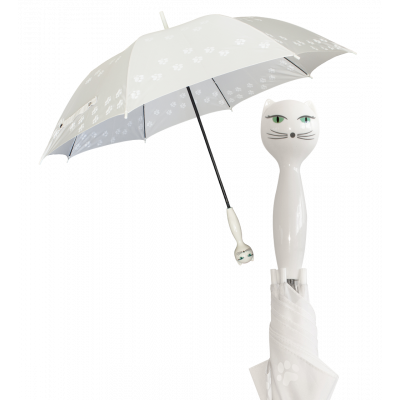 Umbrella - Raincat