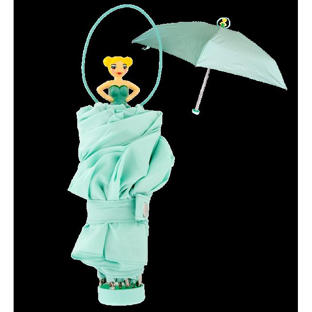Parapluie pliant - Rainette